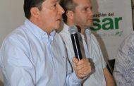En el Cesar, pactan acuerdo para proceso electoral en paz