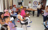 Colombia le apuesta a la cooperación internacional en procesos de reintegración y reincorporación de excombatientes