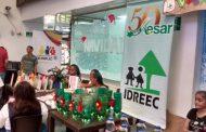 El Idreec elegirá representante de los usuarios ante junta directiva del Instituto