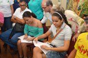 Sala tiflológica especial para estudiantes con discapacidad visual, pondrá al servicio la UPC