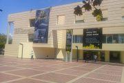 Biblioteca Departamental desarrolló encuentro departamental de bibliotecarios con presencia de los 25 municipios