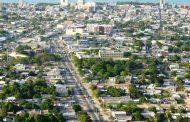 Foro Educativo Departamental 2019, Bicentenario: Historia, Ética y Ciudadanía en La Guajira
