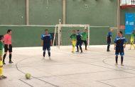 Se desarrolla Fase Zonal de los Encuentros Deportivos del Magisterio 2019 en ocho ciudades sedes
