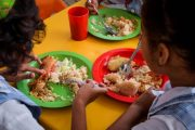 Gobernadores y alcaldes a garantizar la prestación de los servicios de alimentación escolar y transporte escolar