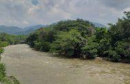 Alerta en varios municipios del Cesar por ola invernal