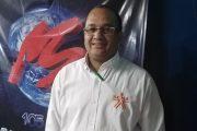 Director encargado del Sena Cesar le apuesta a la modernización de la entidad