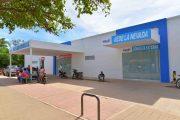 El viernes, Hospital Eduardo Arredondo, activará Plan de Contingencia para elecciones del domingo