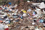 Medio ambiente, la preocupación de muchos ciudadanos en Valledupar