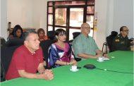 Activado en La Guajira, Grupo Departamental de Medidas Complementarias