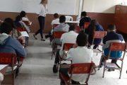 Fijado incremento de matrículas y costos educativos en colegios privados para 2020