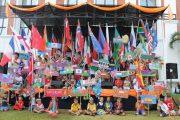 Bilingüismo, impulsado desde el Areandina para un futuro intercambio académico