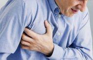 Infartos, asma y neumonía, enfermedades que acarrea el uso de vapeadores y e-cigarros
