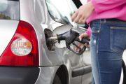 Aumento del cupo de combustible subsidiado, un pedido urgente de la Alcaldía de Valledupar