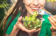 ¿Se puede controlar el Alzheimer con la dieta?