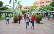 Abiertas inscripciones para programas de pregrado en la UPC para primer semestre del 2020