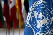ONU vota nuevos miembros del Consejo de DDHH con cuestionamientos sobre Venezuela