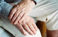 Temblores que asustan: cómo tratar el Parkinson