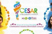 Semana de la Interculturalidad, un espacio académico en la UPC