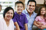Más de 50.000 personas en todo el mundo portan un apellido de origen guanche