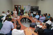 Por fallas en el sistema, suspendida Consulta Estamentaria en la UPC