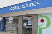 Procuraduría solicitó a Colpensiones suspender provisionalmente las restricciones para reconocer los auxilios funerarios