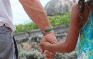 En La Guajira, desmantelada red de explotación sexual infantil