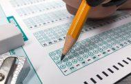 Icfes aplica pruebas Saber Pro y TyT Exterior a 2.240 colombianos