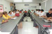 Desde el nivel central se hace seguimiento para responder a las necesidades en La Guajira