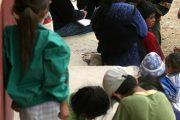 Icbf beneficiará más de 18.000 niños y adolescentes con nueva estrategia de prevención en Colombia