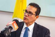 Telesalud, mayor acceso y equidad para todos los colombianos