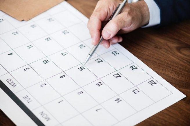 Entidades públicas territoriales, el 20 de diciembre vence el plazo para reportar informe de gestión de 2019