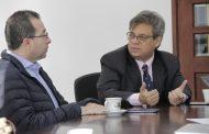 Función Pública acompaña proceso de meritocracia para Gerentes Públicos del Sena