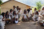 Este sábado, encuentro para protección de la Sierra Nevada en Nabusimake