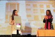 Reconocimiento especial entre las mejores del país, recibió la Biblioteca 'Rafael Carrillo Lúquez'