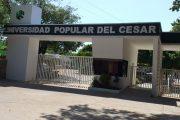 Procuraduría suspendió provisionalmente a dos miembros del Consejo Superior de la UPC