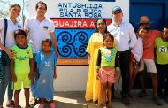El 18 diciembre se conocerá operador de agua en el sur de La Guajira