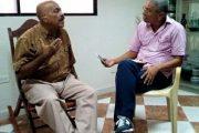 En Barranquilla muere compositor Lenin Bueno Suárez