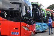 Gobierno Nacional regula la reposición de vehículos de transporte terrestre mixto y de pasajeros