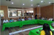 Empresarios del sector turístico de Curazao y La Guajira, analizaron los mercados para ofrecer productos