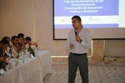 MinVivienda lanzó Ciudades 4.0, la nueva Política Nacional de Ciudades