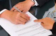 Pliegos tipo son una herramienta eficaz para prevenir la corrupción en la contratación pública: Procuraduría