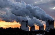 Aumento de gases efecto invernadero toca récord en 2018, superior a la tasa promedio de 10 años: ONU