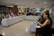 El trabajo del Icbf para erradicar la desnutrición infantil