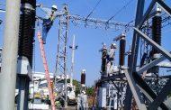 En 12 municipios del Cesar suspenderán la energía el domingo por trabajos en subestación Copey