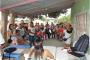 Mujer emprendedora del campo recuperó sus tierras en El Copey, Cesar
