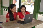Egresados de la UPC a actualizar su cuenta de correo electrónico para votación del rector el 28 de noviembre