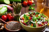 10 alimentos y bebidas para manejar el nivel de azúcar en la sangre