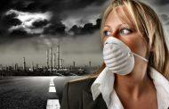 Cambio climático expone a las generaciones futuras a daños permanentes para la salud
