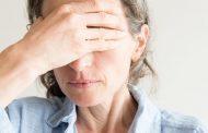 ¿Mujeres con poco deseo sexual? La menopausia no es la única causa