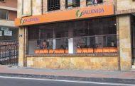 Supersalud garantiza el servicio a usuarios de Saludvida